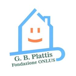 """FONDAZIONE CASA PROTETTA """"G.B. PLATTIS"""""""